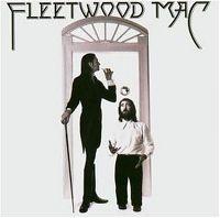 Cover Fleetwood Mac - Fleetwood Mac [1975]